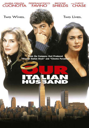 Film_Our-italian-husband-movie-posterR